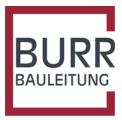 Burr Bauleitung GmbH
